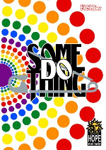 Do Something - with Penny Jones author
